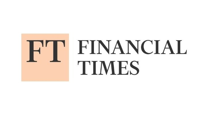 Press Feature: Financial Times 25th June 2021