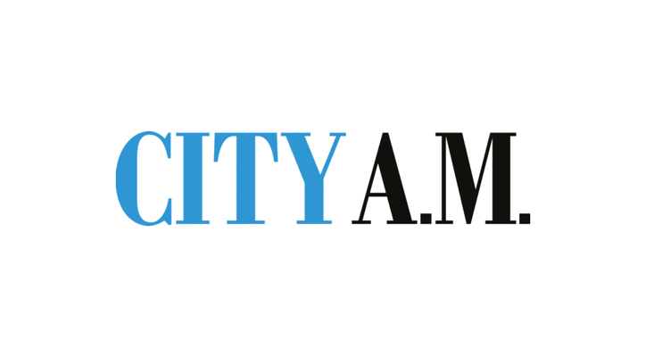 Press Feature: City A.M. 12th July 2021