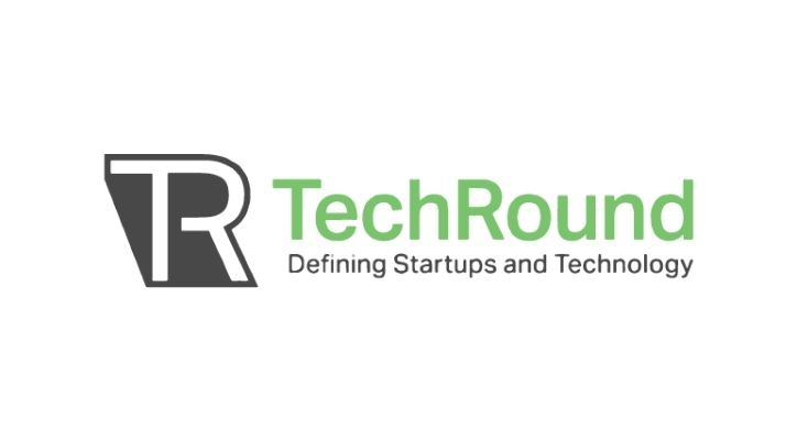 Press Feature: Techround 10th May, 2021