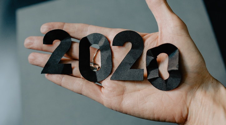 The 20+ Milestones Fuelling Our 2021 | An Annual Review
