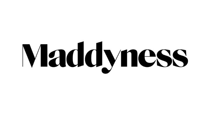 Press Feature: Maddyness 10th May 2021