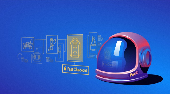 Can You Get Your Ecommerce Customers Through Checkout Faster?